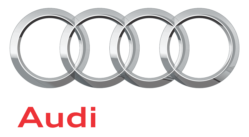 Testimonial Logo 8